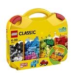 Конструктор Lego Ящик для творчества 10713