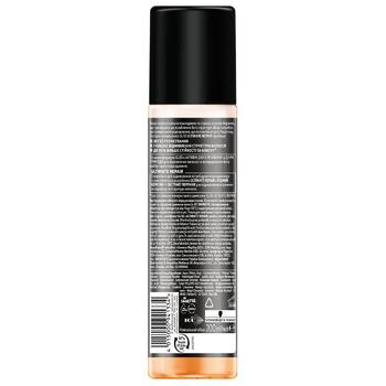 Экспресс-кондиционер Gliss Kur Ultimate Repair для сильно поврежденных и сухих волос 200мл - купить, цены на Novus - фото 4