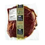 Мясо Skott Smeat Тазобедренная часть говядины охлажденная