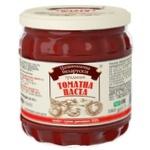 Паста томатна Національні Білоруські традиції Смачного 25% 380г