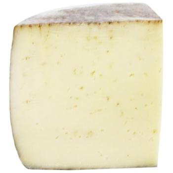 Сыр Vega Sotuelamos Іберико 50% - купить, цены на МегаМаркет - фото 2
