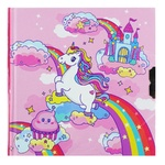 Unicorn Notepad - buy, prices for Auchan - photo 1