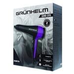 Grunhelm GHD-515 Hairdryer