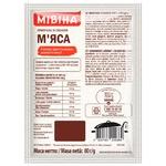 Приправа МІВІНА® М'ясна 80г - купити, ціни на CітіМаркет - фото 3