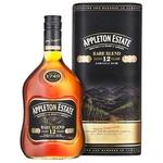 Ром Appleton Estate Ямайський 12 років 43% 0,7л