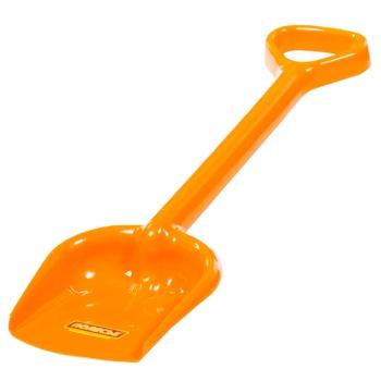 Лопатка для песка Polesie - купить, цены на Метро - фото 4