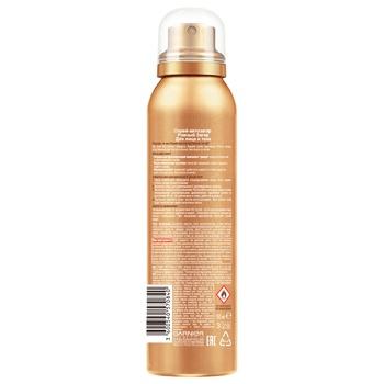 Garnier Ambre Solaire Auto-tanning spray 150ml - buy, prices for Auchan - photo 2