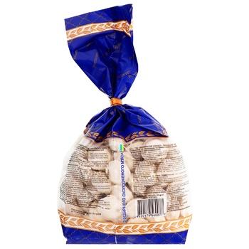 Пельмені Імператор смаку Сибірські зі свининою та яловичиною заморожені 900г - купити, ціни на Таврія В - фото 2