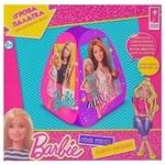 Іграшка палатка Країна Іграшок Barbie