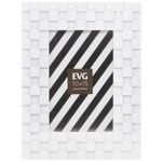 Фоторамка EVG Fresh 10х15см White 6018-4