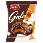 Torku Gala Pastry with Caramel 50g