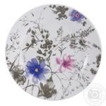 Тарелка Va Bene 19см (цвет в ассортименте)