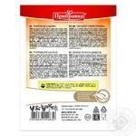 Pripravka do shashlyku spices 30g - buy, prices for Novus - image 2