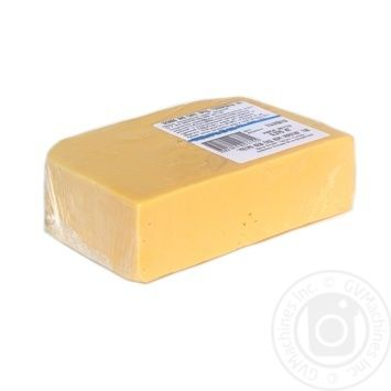 Продукт сырный Aro Голландец 50%