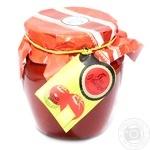 Tomato paste Pan tomatov 550g