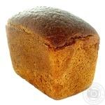 Хлеб Львовский заварной классический 450г