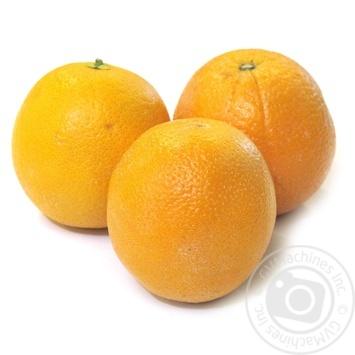 Апельсин мелкий - купить, цены на Novus - фото 2