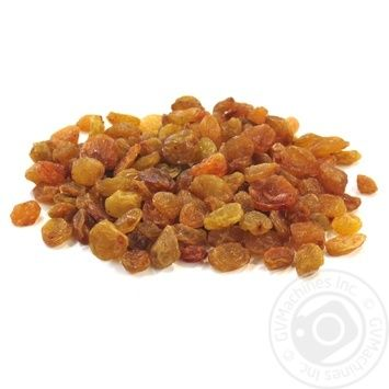 Raisins - buy, prices for Novus - image 1