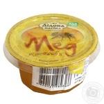 Мёд разнотравья Дідова пасіка 70г