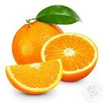 Small orange - buy, prices for Novus - image 1