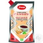 Ichnya Condensed Cream With Sugar
