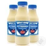 Продукт молочний Ічня згущений 8,5% - купити, ціни на Novus - фото 1