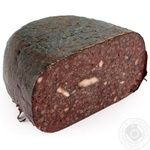 Колбаса Лавка Традицій Кровяная кг