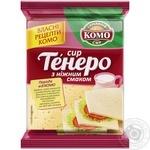 Сыр Комо Тенеро 50% 200г