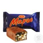 Candy Maria Margo