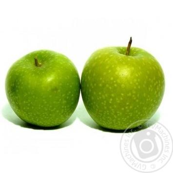 Яблоко Муцу кг