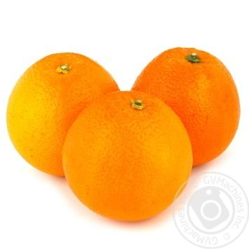 Апельсин Економ