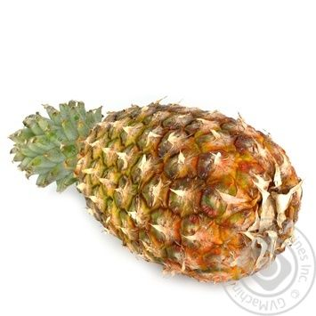 Gold Pineapple - buy, prices for Auchan - photo 1