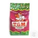 Litter Tom lavender for pets 5000g