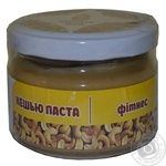 Cashew paste 200g