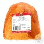 Ham Carska ohota Brand smoked-boiled
