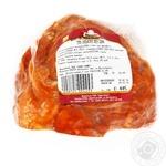 Kupets Buzhenal Smoked-Boiled Ham
