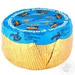 Сыр Paladin Едельпильц голубой 50%