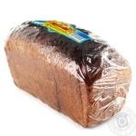 Хліб Дарницкий Юніверсал 750г