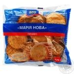 Печиво Aro Марія нова 170г