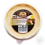 Паста рыбная Вомонд с кусочками скумбрии 100г