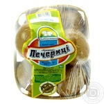 Сup mushrooms Ukrainski Pecherytsi Royal 400g