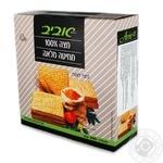 Хлеб Авив 400г картонна коробка