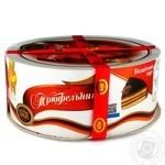 Cake Bkk Truffle 1000g