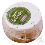 Cheese Zappala Italy