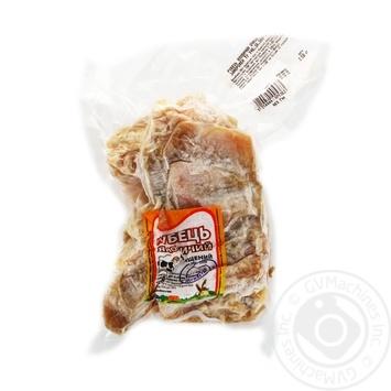 Рубец говяжий очищенный замороженный - купить, цены на Ашан - фото 2