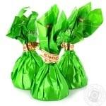 Roshen Monblan Cream-Praline Candy