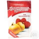 Colorant Kviten for pascha 15g - buy, prices for Novus - image 1