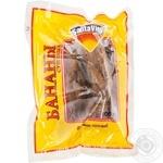 Santa vita dried fruits banana 100g - buy, prices for Novus - image 1