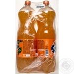 Напій Фанта Апельсин 2л - купити, ціни на Novus - фото 4