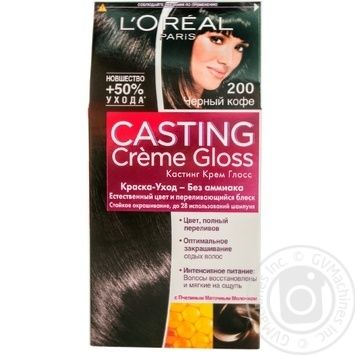 L'Oreal Paris Casting 200 Hair Dye